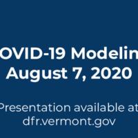 dfr-covid19-modeling-080720.pdf