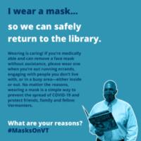 I wear a mask POSTER 2.pdf