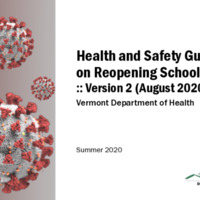 Safe and Healthy Schools Guidance V2 Slides.pdf