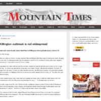 KillingtonOutbreakMountainTimes.pdf
