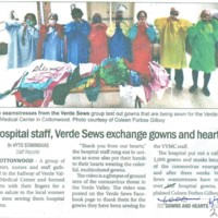 Hospital gowns 001.jpg