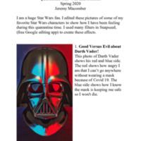 Jeremy reflection.pdf