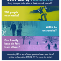 COVID_StaySafe_8.5x11Poster_Winter_Border.pdf