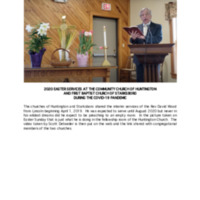 Rev David Wood.pdf