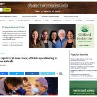 VaccinesLag.pdf