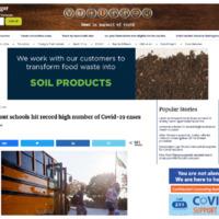 SchoolsHitRecord.pdf