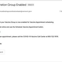 Vaccine_Registration_Group_Enabled.jpg