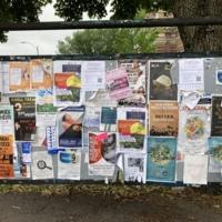 Burlington posters 070921.jpeg