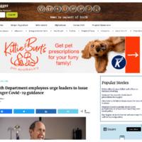 EmployeesUrgeLeaders.pdf