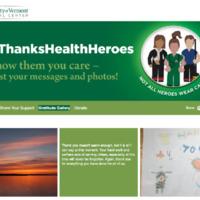 Gratitude_Gallery_UVM_MedCent.pdf